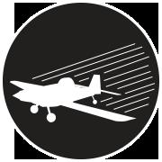 icon-spraying